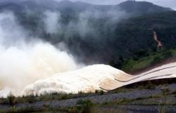 Quy trình vận hành liên hồ chứa đảm bảo lợi ích các bên