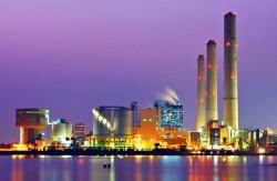 Thị trường năng lượng Việt Nam: Những vấn đề cấp thiết (Kỳ 1)