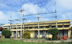 Hỗ trợ trên 2,6 tỷ đồng bù lỗ giá điện cho người dân đảo Lý Sơn