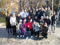 70 suất học bổng cho sinh viên chuyên ngành điện hạt nhân tại Nga