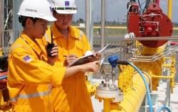 PV Gas đảm bảo an toàn tuyệt đối cho các đường ống khí