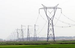 Cần có giải pháp đảm bảo cung cấp điện cho phía Nam
