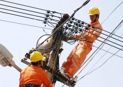 Phát triển hệ thống điện theo hướng chất lượng và minh bạch hơn