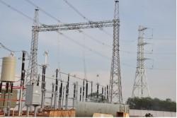 Đóng điện ngăn xuất tuyến 500 kV đi Pleiku