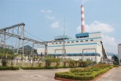 Điện lực TKV: Mục tiêu sản xuất 8,6 tỷ kWh năm 2015