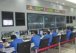 Điện lực TKV: Quý 1, phát gần 2,3 tỷ kWh