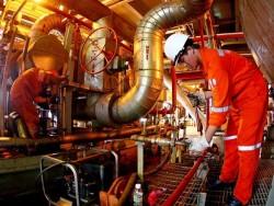 Vietsovpetro: Sáng kiến góp phần nâng cao sản xuất