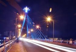 Tiết kiệm năng lượng trong lĩnh vực cung - cầu điện