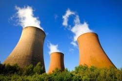 Điện hạt nhân: Giành lợi thế cạnh tranh