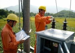 EVN NPC: Hiện thực hóa mục tiêu tiếp nhận lưới điện