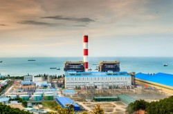 Overcoming the delay situation of implementing the BOT and IPP Power Projects
