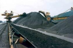 Quý II, TKV phấn đấu tiêu thụ trên 10 triệu tấn than