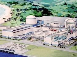 EU hỗ trợ VN nâng cao khung pháp lý an toàn hạt nhân
