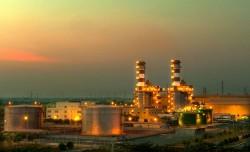 PV Power NT2: Quý I, lợi nhuận tăng đột biến