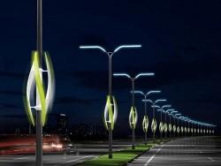 Tiềm năng tiết kiệm năng lượng của Việt Nam là rất lớn