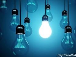 Tiết kiệm năng lượng 2015: Thiết thực và hiệu quả hơn