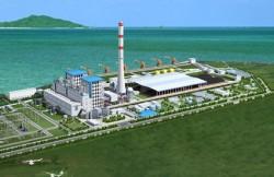 Cơ chế đặc thù cho dự án nhiệt điện Long Phú III