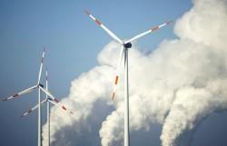 Quy hoạch điện VII hiệu chỉnh: Cần chính sách đột phá