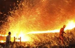 314 triệu USD cho tiết kiệm năng lượng ngành công nghiệp