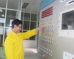 An ninh hạt nhân: 6 thành tựu của Việt Nam