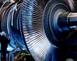 Thị trường năng lượng Việt Nam: GE mở rộng thêm thị phần