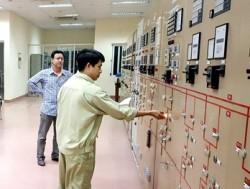 Hoàn thành nâng công suất trạm biến áp 500 kV Đà Nẵng