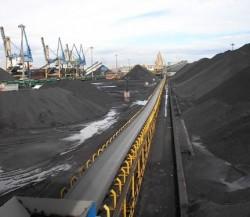 TKV cân đối sản xuất và tiêu thụ để giảm tồn kho than