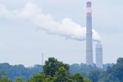 Trên 5 triệu USD hỗ trợ giảm phát thải khí nhà kính