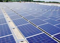 TP. Hồ Chí Minh: Hỗ trợ 2.000đ/ kWh điện mặt trời nối lưới