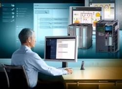 Siemens ra mắt phiên bản thứ 14 của TIA Portal tại Việt Nam