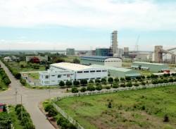 Điều chỉnh quy hoạch các KCN tỉnh Hà Nam