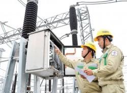 Nhiều giải pháp đảm bảo điện mùa khô