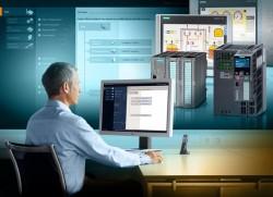 Siemens giúp cải thiện hiệu suất lưới truyền tải điện Việt Nam