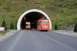 Chính sách bồi thường, hỗ trợ tái định cư 2 hạng mục hầm đường bộ