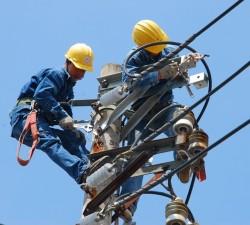 Chính sách phát triển lưới điện TP. Hồ Chí Minh trong dài hạn