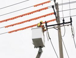 Giải pháp giảm công suất phản kháng trên lưới điện hạ thế