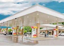 TP. Hồ Chí Minh đề nghị đẩy nhanh tiến độ các trạm nạp CNG