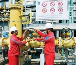 PV Power Nhơn Trạch: Chinh phục đỉnh cao mới