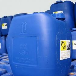 Xuất cấp hóa chất sát trùng cho tỉnh Lạng Sơn