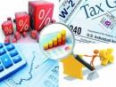 Phê duyệt Chương trình quản lý nợ trung hạn 2016-2018