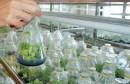 Phát triển công nghiệp sinh học