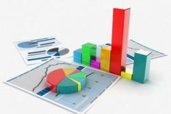 Triển khai Chiến lược phát triển Thống kê Việt Nam