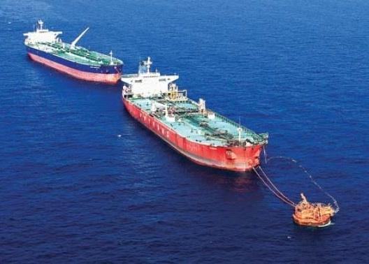 PV Trans Pacific JSC sẽ vận tải dầu thô cho NMLD Nghi Sơn