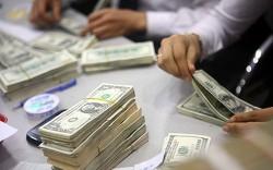 Điều chỉnh kế hoạch đầu tư vốn nước ngoài nguồn ngân sách TW năm 2015