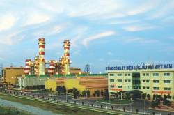 PV Power vươn lên đứng vững trong thị trường sản xuất điện