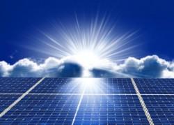Chuẩn bị khởi công dự án điện mặt trời Gelex