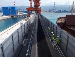 GENCO1 đảm bảo nguồn than cho các nhà máy điện