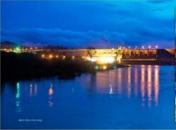 Công ty phát triển thủy điện Sê San trong lộ trình CMCN 4.0