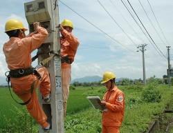 Ethiopia tham khảo kinh nghiệm điện khí hóa nông thôn ở Việt Nam