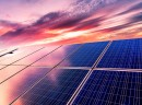 Truc Son solar power project has been accepted for investment